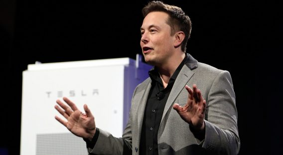 What Musk may pay for a controversial Twitter post